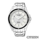 CITIZEN 星辰 Eco-Drive GENT\