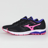 MIZUNO 女 SYNCHRO 女慢跑鞋MIZUNO SYNCHRO MD 2 (W) J1GF171865