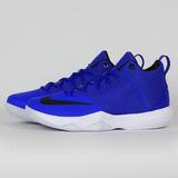 NIKE 男 AMBASSADOR IX 籃球鞋 藍 852413410
