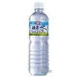 【台糖】礦泉水4箱(600mlX24瓶/箱)