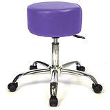 aaronation 愛倫國度 - 高帽系列吧台椅 100% 台灣製造 YD-T29-2-八色可選