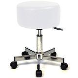 aaronation 愛倫國度 - 高帽系列吧台椅 100% 台灣製造 YD-T29-3-八色可選