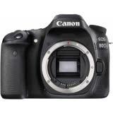 Canon EOS 80D BODY 單機身(公司貨)-送保護貼+清潔組