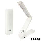 TECO 東元 16顆LED折疊燈 XYFDL504