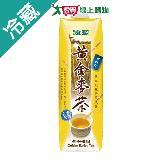 波蜜黃金麥茶 1000ML/瓶