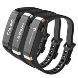 GOLiFE Care-X smart band 全台首款智慧悠遊手環 (原廠公司貨)