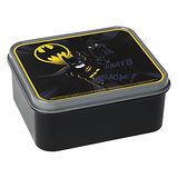 (購物車)【樂高積木 LEGO】樂高蝙蝠俠 :迷你置物盒