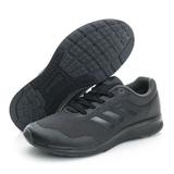 Adidas 男鞋 慢跑鞋 MANA BOUNCE 2 M ARAMIS 黑 - B39021