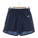 Adidas 男 運動短褲 RS SHORT M 深藍 - B47724