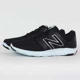 NEW BALANCE 女 90輕量跑鞋 W530LB2