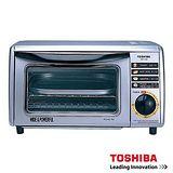 TOSHIBA東芝9公升電烤箱 HTR-1150GN