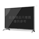 『Panasonic』☆國際牌 49型 LED TV VIERA電視 TH-49D410W