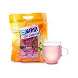 【藻康富】蔓越莓粉(120包) Cranberry powder
