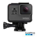 【GoPro】HERO5 Black 運動攝影機 CHDHX-501-CT (忠欣公司貨)