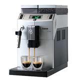 (特促)加贈手持旋風吸塵器【飛利浦 PHILIPS】Saeco Lirika Plus 全自動義式咖啡機 RI9841