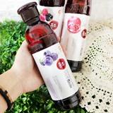 【清淨園】Hong cho紅醋飲品-藍莓口味