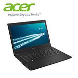 Acer宏碁 TMP246M-M-P2DE 14吋/Pentium3560M/4GB記憶體/500GB 7200轉/DOS