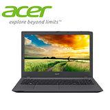 Acer宏碁E5-532G-P887 15.6吋/N3710/4G/500G/920M-2G/W10 超值效能筆電