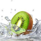 【果之蔬】法國原裝綠奇異果【約30-36顆/3.3kg±10%/箱】