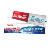 陽明生醫-柏樂超益菌牙膏 (120g)