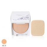 COFFRET D'OR淨膚粉餅UV(WP)#OC-D