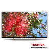 TOSHIBA東芝55吋120HZ液晶顯示器 55P5650VS + 視訊盒 + 基本安裝