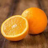 【果之蔬】美國香吉士柳橙-sunkist鮮橙甜橙【12顆入/每顆220克±10%】大顆