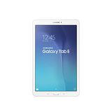 SAMSUNG三星 Galaxy Tab E 9.6 Wi-Fi 平板(T560)