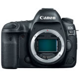 Canon EOS 5D Mark IV (5D4) BODY 單機身(公司貨-拆鏡)-
