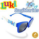 LUKI Sagittarius boy 兒童安全偏光太陽眼鏡