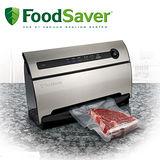 美國 FoodSaver 家用真空包裝機 V3835