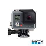 【GoPro】HERO+LCD運動攝影機 CHDHB-101-CT (忠欣公司貨)