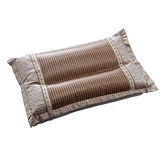 冰藤枕 (58*36cm)