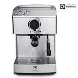 特促【Electrolux伊萊克斯】高壓義式濃縮咖啡機/義式咖啡機 EES200E