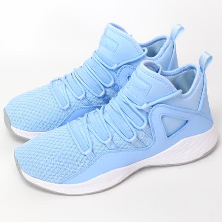 NIKE 男 JORDAN FORMULA 23 籃球鞋- 881465406