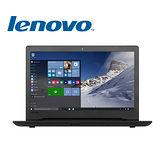 LENOVO Idea110 80T70025TW 15.6吋 N3060/4G/500G/WIN 10 經典文書筆電