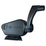 Bryton 速度踏頻二合一感測器