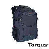 Targus Element 15.6 吋黑石電腦後背包