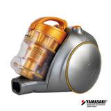 YAMASAKI 山崎 超氣旋HEPA高效吸塵器 │ SK-9200SP