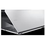Acer 宏碁 E5-575G-58FJ 白色 15.6吋/i5-7200UNV/940MX 2GB獨顯 /1TB 強悍美型戰鬥筆電-送64GB隨身碟/三合一清潔組/滑鼠墊/鍵盤膜