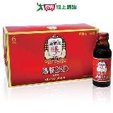 正官庄 活蔘28D 10入禮盒 x1盒