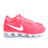 NIKE 女鞋 慢跑鞋 粉紅 WMNS AIR MAX TAILWIND 8 - 805942604