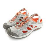 Merrell 女鞋 慢跑鞋 - ML343965