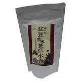 阿華師纖烘焙紅豆紫米薏仁水