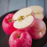 【果之蔬】紐西蘭FUJI正富士蘋果(120A/6kg±10%/30顆裝)