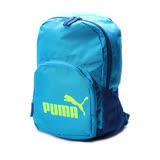 PUMA Phase Backpack Rucksack 後背包 河青藍 073589-20 鞋全家福