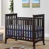 LEVANA【mini系列】mini#1嬰兒床/嬰兒成長床/兒童床 組合價(中床 兩色)-預購