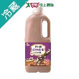 光泉紫米燕麥糙米漿1857ML/瓶