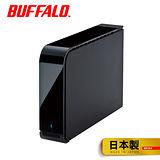 BUFFALO 3TB 內建硬體加密的3.5吋USB3.0外接硬碟 (HD-LX3.0TU3)