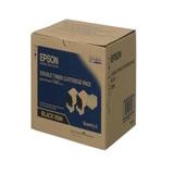 EPSON S050594 原廠黑色碳粉匣